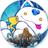 carneades_staff