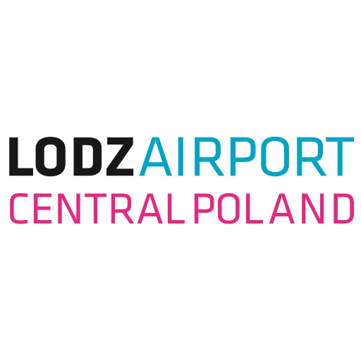 @LodzAirport