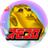 @omocoro Profile picture