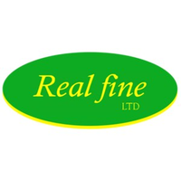 Real Fine Crafts