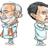Rahul Modi