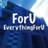 EverythingForU