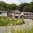 岩間温泉山崎旅館