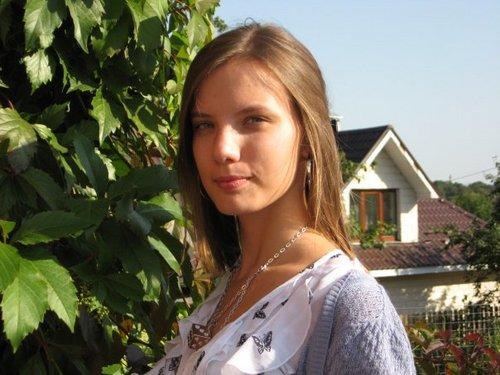 galina yurievna gagarina - photo #7