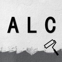 ALC外壁専門情報