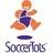 SoccerTots MosesLake