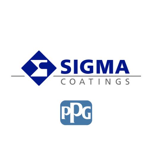 Sigma Coatings (@SigmaNL)   Twitter