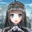 【公式】ガールズシンフォニー:Ec (ガルシン)