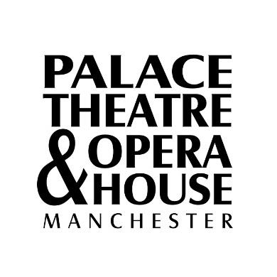 Palace & Opera Mcr