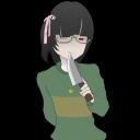 kyomachi3702