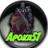 [🔴 LIVE] Apoka51