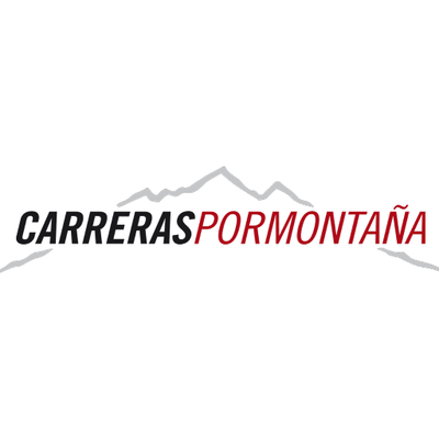 Carreras por montaña (@CarrerasTrail) Twitter profile photo