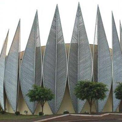 Guaraniaçu Paraná fonte: pbs.twimg.com