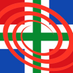 Code Rood Groningen's Twitter Profile Picture