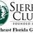 Sierra Club NE Fla