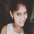Sandhya Reina
