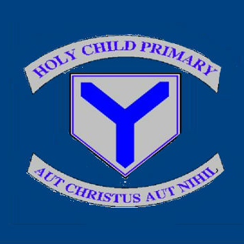 """Holy Child Primary School & Nursery Unit, Belfast on Twitter: """"Celebrating  60 years of Holy Child as pupils and now teaching staff #HolyChildPS_is_60  … """""""