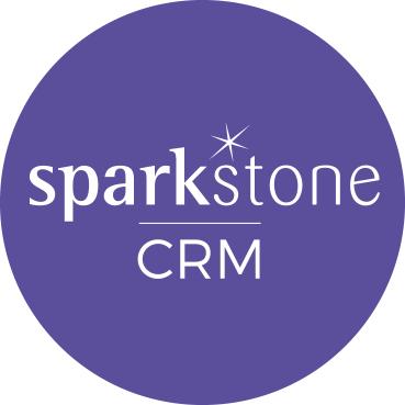 SparkstoneCRM