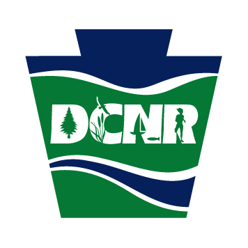 PA Department of Conservation & Natural Resources (@DCNRnews )