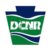 PA Department of Conservation & Natural Resources (@DCNRnews) Twitter profile photo