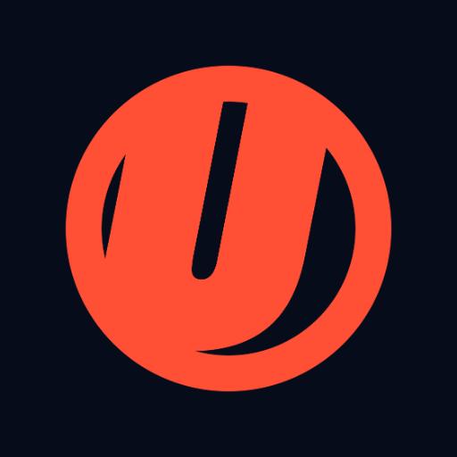 GameSpot Universe