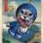@LittleDoodle2 Profile picture