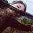 Samantha Preis (@SamanthaPreis) Twitter profile photo