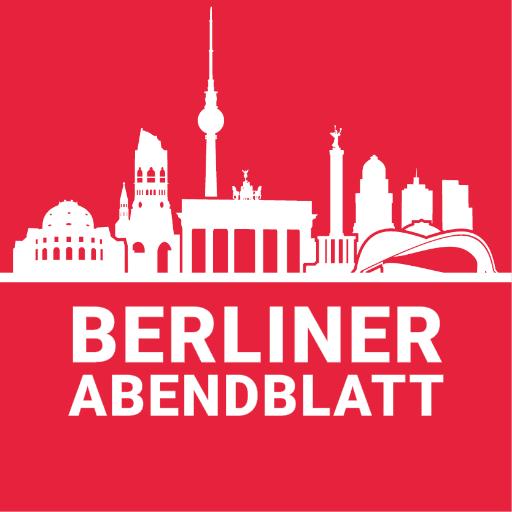 @BerlAbendblatt