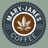 Mary-Jane's Coffee ☕