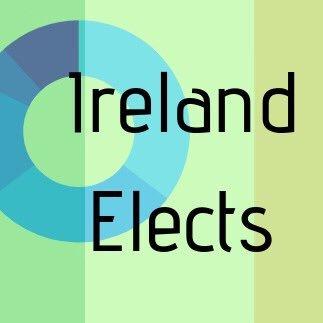 Ireland Elects