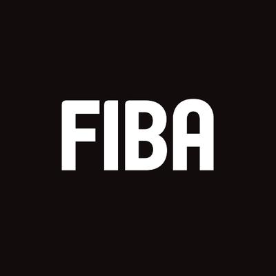 FIBA periscope profile