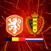 Football Benelux's Twitter Profile Picture