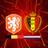 Football Benelux