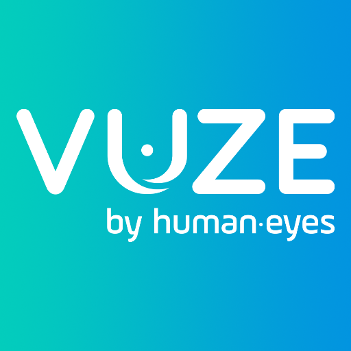 @VuzeCamera