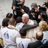 Dancing at the Vatican