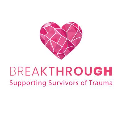 _breakthroughUK Twitter Profile Image