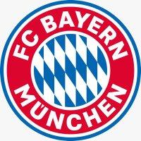FC Bayern München's Photos in @fcbayern Twitter Account