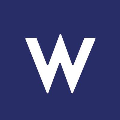 Wonderzine (@Wonderzine)