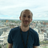 Jack Hunter (@JackHunter_uk) Twitter profile photo