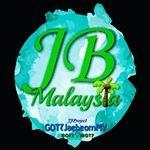 GOT7 JB Malaysia