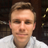 Lucas_A_Hubbard's avatar