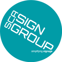 SCA_Sign_Group