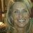 Donna Carver (@DonnaCarver15) Twitter profile photo