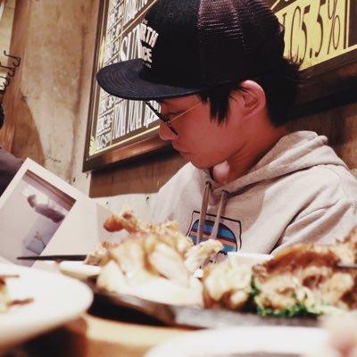 katsuyatsukui on Twitter: