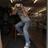 @costamark2 Profile picture