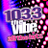 103.3 The Vibe