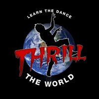 Thrill The World GP | Social Profile