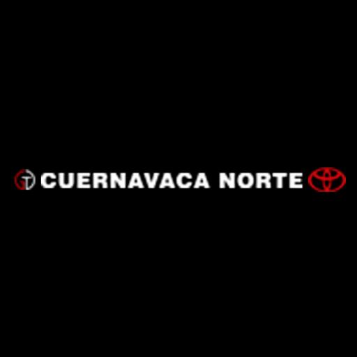 Toyota Cuernavaca Norte