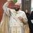 Fr. Tim Prattas