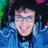 @Serch_Wesker Profile picture